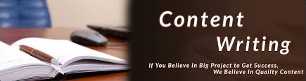 Web Content Writing India  Website Content Writing Services New Delhi As a content writing company in Delhi  we offer a range of content writing  services to our clients across industry verticals
