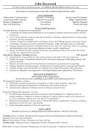cover letter cover letter template for security objectives resume director resumesecurity objectives for resume extra medium security objectives for resume