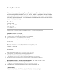 resume copy and paste getessay biz copy and paste resume template resume copy and