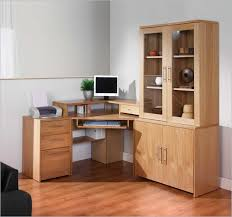 uk home office furniture design custom design furniture by paul jeffrey of paul rene furniture phoenix cheap home office desks
