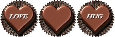 「チョコレート イラスト 無料」の画像検索結果
