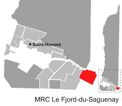 Petit-Saguenay