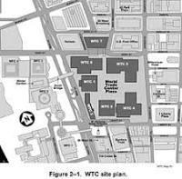 World Trade Center - Wikipedia