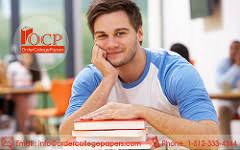Essay money can     t buy you love Help me correct an essay about happiness and money  CPE