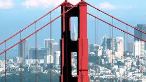 Tour <b>Golden Gate Bridge</b> - San Francisco, California (CA) - YouTube