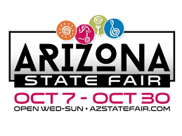 Image result for arizona state fair