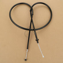 cable <b>honda shadow</b>