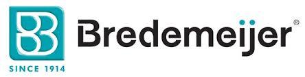 Купить посуду Bredemeijer с доставкой по Москве и России