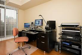 inspirational workspace 60 awesome setups hongkiat awesome images home office