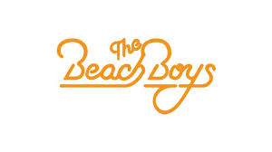 The <b>Beach Boys</b> Tickets, 2020 Concert Tour Dates | Ticketmaster