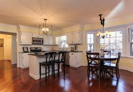 ampamp prep table: kitchen islands kitchen carts ampamp prep tables zillow digs