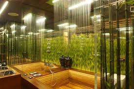 ample shower room rainforest themed bathroom ample shower lighting