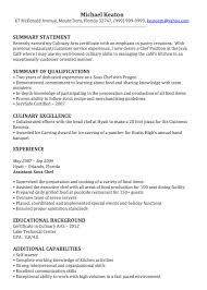 pct resume job resume sample patient care assistant resume objective patient patient care technician job description patient care assistant duties