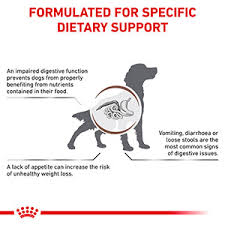 <b>Royal Canin</b> Veterinary Health Nutrition <b>Gastrointestinal</b> Adult Dry ...