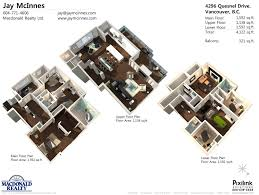 3d house floor plans botilight com cool for small home remodel ideas with home decorators awesome 3d floor plans