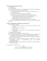 artist cover letter to gallery sample auto break com astonishing artist cover letter to gallery sample 67 on sample cover letter for pharmacist job