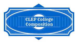 in depth clep college composition study guide
