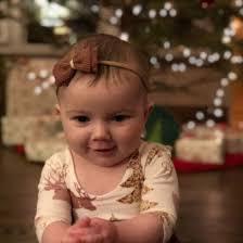 Shop <b>US STOCK Toddler</b> Baby Girls Kids Princess Christmas Dress ...