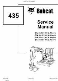 328 skid steer wiring diagram 328 automotive wiring diagrams skid steer wiring diagram pictures view ht q 142 pic bobat excavators 1 s