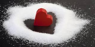 Harapnya Tidak Hanya Pada Gula