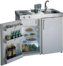 functional mini kitchens small space kitchen unit: whirlpool art  blog  whirlpool art  blog  whirlpool art  blog