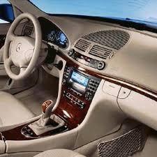<b>Intro RMB</b>-<b>E Переходная рамка</b> Mercedes E-Klasse — купить в ...