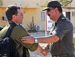 الجيش المصري الموالي لاسرائيل يقتل شابا فلسطينيا قبالة شواطئ مدينة رفح Images?q=tbn:ANd9GcQsWQ8N2FZQarwffUh0I07PMQcfxg1Y2wUlF3HBXUZKrUAPRbCVRw
