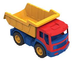 Купить <b>грузовик Нордпласт Зубр</b>, цены в Москве на goods.ru