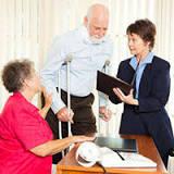 Personal Injury Lawyers & Car Insurance 101 | DMV.org
