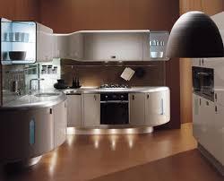 ideas modern kitchen design kitchens design ideas kitchen design ideas  modern kitchen design idea