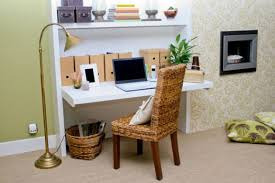 decorated office cubicles home office decorating ideas for combining function and style awesome decorated office cubicles qj21