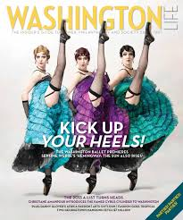 washington life magazine 2013 by washington life magazine washington life magazine 2013 by washington life magazine issuu