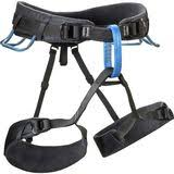 Climbing <b>Harnesses</b> & Climbing Helmets | Steep & <b>Cheap</b>