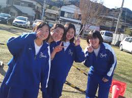 nagaoka junior high school shizuoka gourmet great kids from nagaoka junior high school so well mannered ever smiling and enthusiastic years ago the festival used to be performed by adults