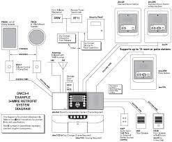 wiring diagram for intercom system wiring image 3 wire intercom systems wiring diagram diagrams get image on wiring diagram for intercom system