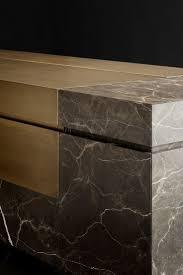 kitchen island integrated handles arthena varenna: tm italia neolit kitchen concept  tm italia neolit kitchen concept
