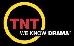 TNT Live