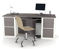 simple home office computer desks best quality best computer furniture