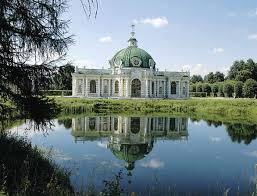 MOSCOW kREMliN MUSEUM