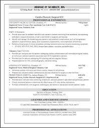 good nursing resume templates cipanewsletter cover letter resume template for registered nurse resume template