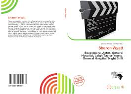 search results for medlow sharon bookcover of sharon wyatt