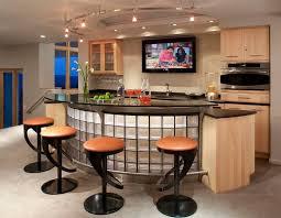 home bar lighting. 86 best bar design images on pinterest home designs basement ideas and bars lighting