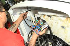 1929 ford model a turn signal wiring diagram wiring diagram ron francis wiring takes the guess work out of custom wiring rod