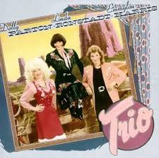 Trio (1987 album) - Wikipedia