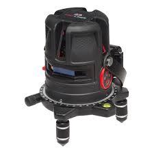 Лазерный <b>нивелир ADA PROLiner</b> 2V А00472 - купить в интернет ...