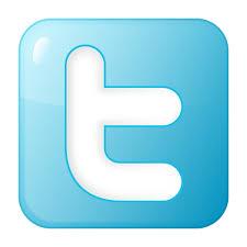 Bildergebnis für twitter symbol