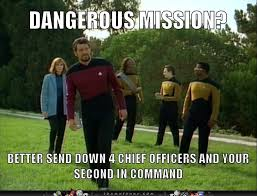 TNG on Pinterest | Star Trek, Star Trek Quotes and Monopoly via Relatably.com