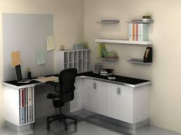 home office ideas ikea best ikea home office traditional ikea home office bedroomlovable ikea office chairs