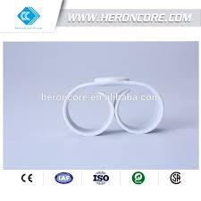 Custom Paper Name Tag Id Bracelets Wrist Bands Active Led Uhf Rfid Wristband Buy Active Led Uhf Rfid Wristband Bracelets Wrist Bands Active Led Uhf Rfid