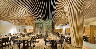banq_restaurant_by_office_da_photos_by_john_horner amazing office interiors
